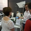 Maker Station at Smau R2B di Bologna