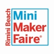 RIMINI BEACH MAKER FAIRE