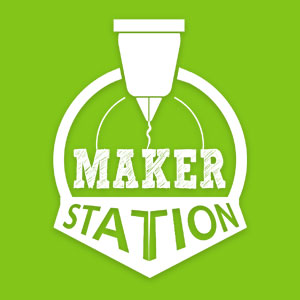 Risultati immagini per makerstation